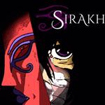 Sirakh: Mirrors