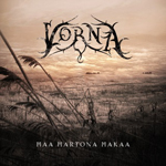 Vorna: Maa martona makaa