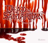 Dead Samaritan: Shadows EP
