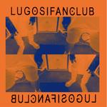 Lugosi Fan Club: 1. Puoli