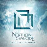 Northern Genocide: Neon Antichrist
