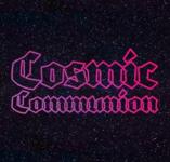 Dö: Cosmic Communion