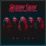 Shiraz Lane: Do You