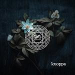 JP Leppäluoto: Kuoppa