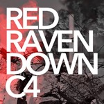 Red Raven Down: C4