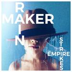 The Empire Strikes: Rainmaker