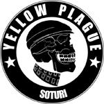 Yellow Plague: Soturi