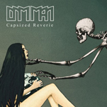 Dimman: Capsized Reverie