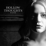 Hollow Thoughts: Path