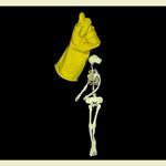 Selma Juudit Alessandra: Spineless