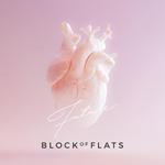 Block of Flats: Future
