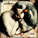 The Botherers: 24/34