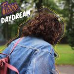 Farah: Daydream