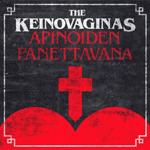 The Keinovaginas: Apinoiden panettavana