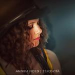 Annika Nord: Tekosyitä
