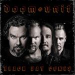 Doom Unit: Black Day Comes