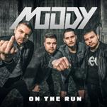 Moody: On The Run