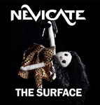 Nevicate: The Surface