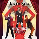 Moscovitch Elite: Katjusha