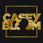Casey Bloom: EP