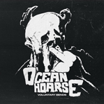 Oceanhoarse: Voluntary Bends