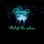 Resonance: Out of the Silence