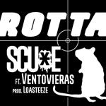 Scure (feat. Ventovieras): Rotta