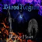 Blood Region: Warrior Heart