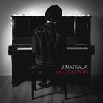 J.Matkala: Valoon päin