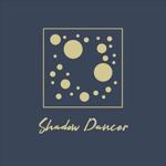 Myyy: Shadow Dancer