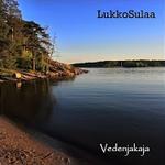 LukkoSulaa: Vedenjakaja / Viilee tuuli