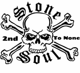 StoneSoul: 2nd to None