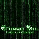 Crimson Sun: Essence of Creation