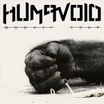 Humavoid: Monkey Trap