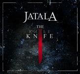 JATALA: The Knife
