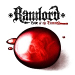 Rämlord: Love of the Damned