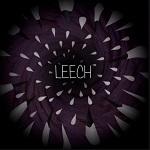 Wrongler: Leech