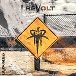 I Revolt: Blocked