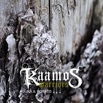 Kaamos Warriors: Kuura & Horros