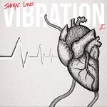 Shiraz Lane: Vibration I