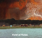 Sleeping at the Cinema: Field of Vision