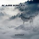 Kaos Krew: Whiteout