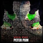 Peter Pam: Local Fuzz