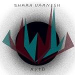 Shark Varnish: Kytö