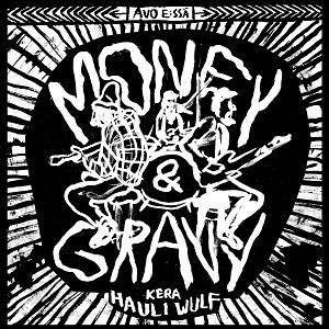 Money & Gravy