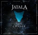 JATALA: Tail Chaser