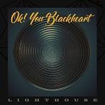 OK! You Blackheart: Lighthouse