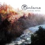 Rantama: Roaring Rapids