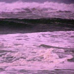 Makau: Ocean Waves 10 Hous Calm Nature Sounds