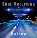 Sami Ontermaa: Kulkea